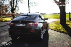studio-ales-car-wrap-polep-aut-design-X6-KPMF-matt-java-brown-4