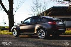 studio-ales-car-wrap-polep-aut-design-X6-KPMF-matt-java-brown-5