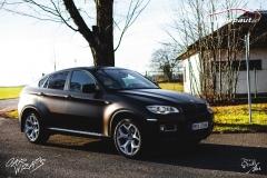 studio-ales-car-wrap-polep-aut-design-X6-KPMF-matt-java-brown-6