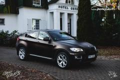 studio-ales-car-wrap-polep-aut-design-X6-KPMF-matt-java-brown-8