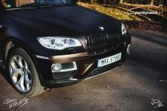 studio-ales-car-wrap-polep-aut-design-X6-KPMF-matt-java-brown