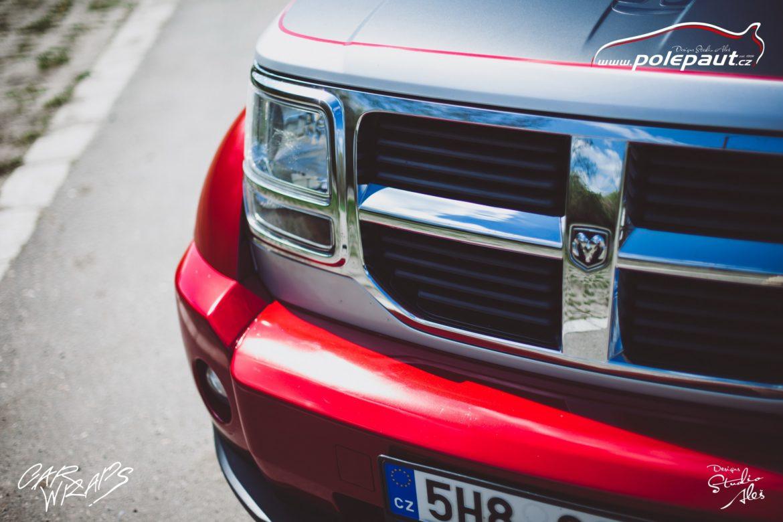 car wrap design studio ales polep aut arlon true blood (10)