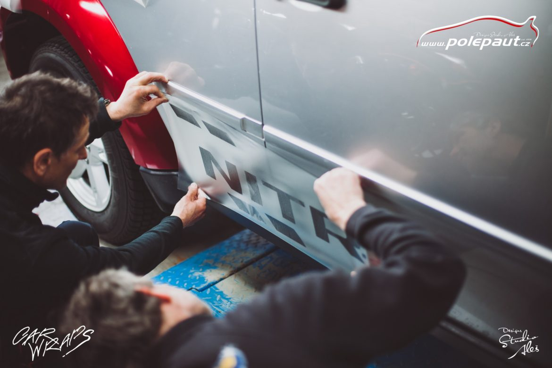 car wrap design studio ales polep aut arlon true blood (3)