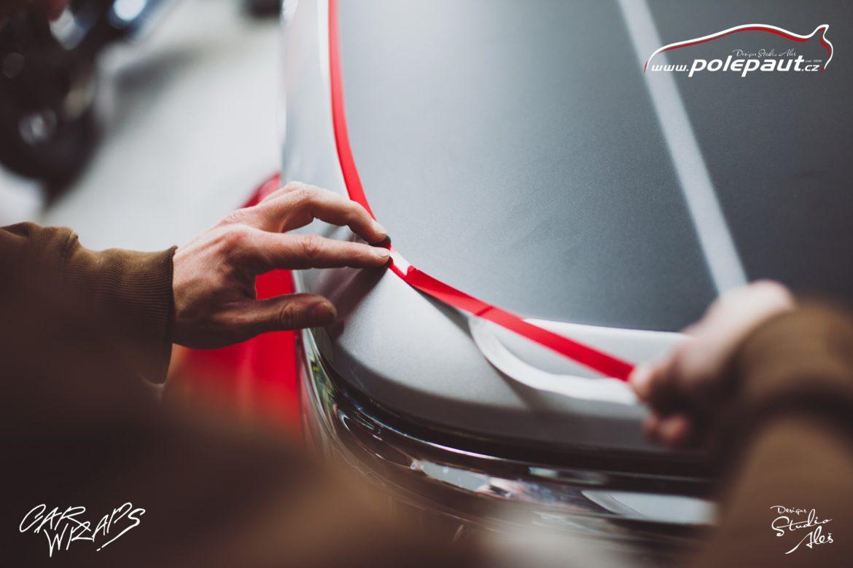 car wrap design studio ales polep aut arlon true blood (4)